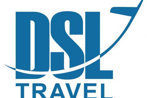 logo-DSL-Travel-vertical-1000x1000