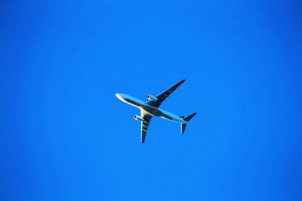 fly-2215159