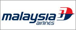Logo Airlines mas