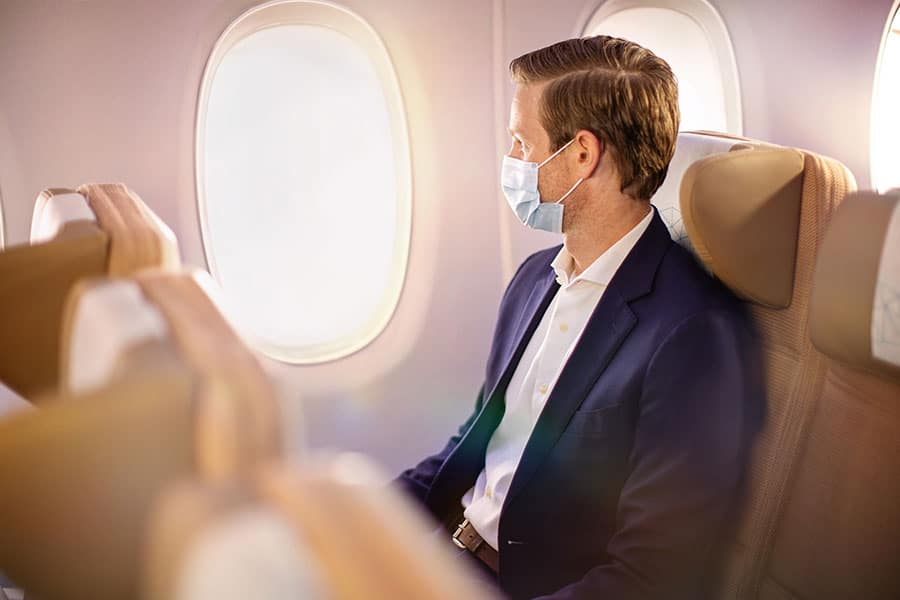 guest-facemask-airplane-window